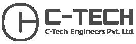 C-Tech