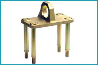 ductile-iron-castings